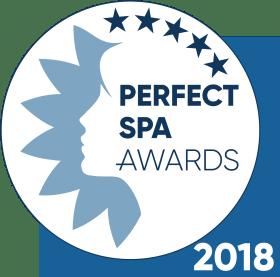 Logo_Perfect_SPA_Awards