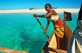 Madagaskar_196_TP