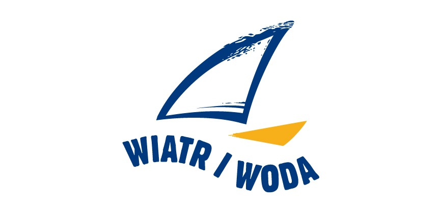 Targi WIATR i WODA 2020 w nowej lokalizacji