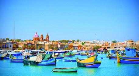 Traditional_Maltese_Boat__Luzzu_125