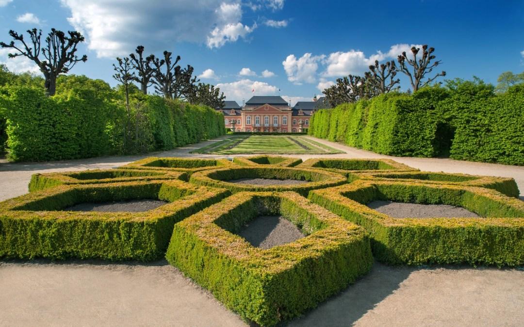 Zwiedzanie prywatnych zamków i pałaców w Czechach