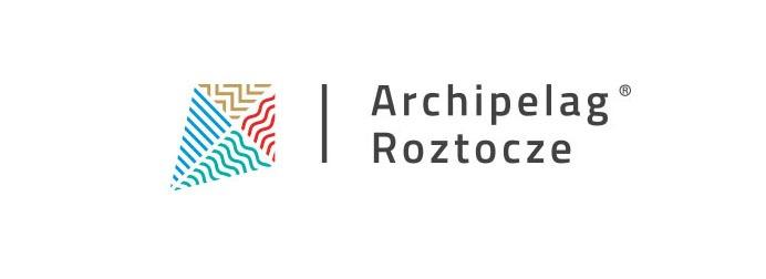 Archipelag Roztocze już zaprasza!