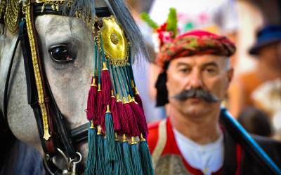 Chorwackie niematerialne dziedzictwo kultury online