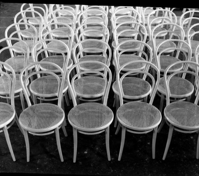 08_stolička č. 14_2