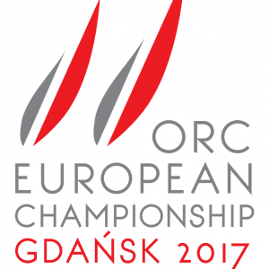 ORC 2017