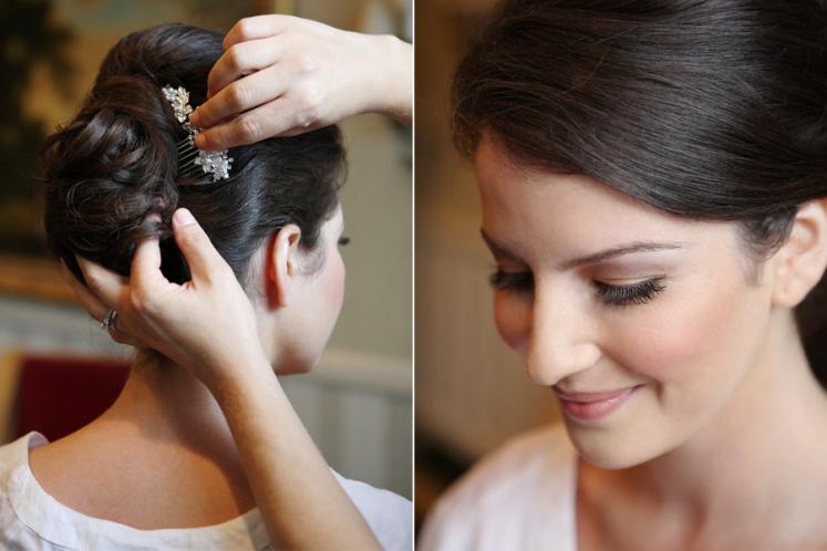 rockleigh country club wedding hair makeup 003