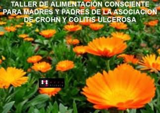 CALEN ACCU2