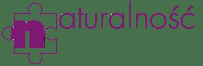 puzzle sens rozlozone - naturalnosc