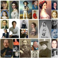 Victorianfamily.jpg