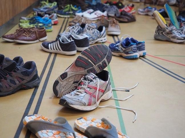 shoes-1260815_640