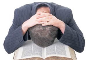 Anti-Stress Coaching