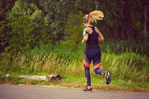 There are some common mistakes to avoid as a runner, when you want to get better.