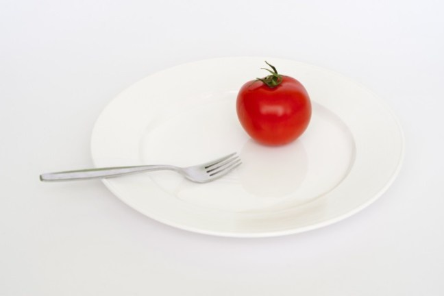 Diets don't consider any of our reasons to eat.