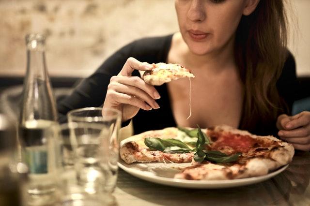 DietMentality