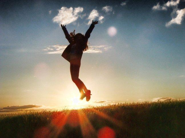 5 überraschende Effekte von Bewegung