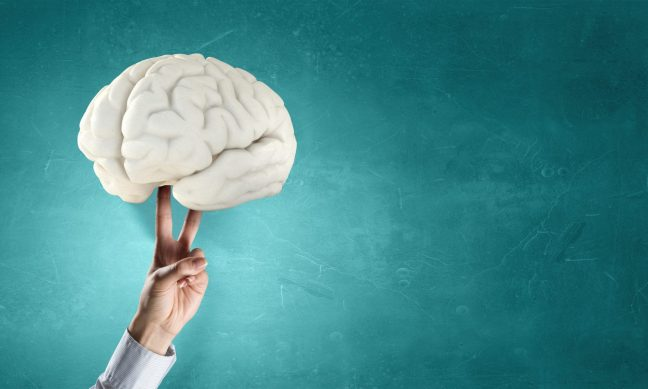 Mikrobiom_ZweitesGehirn
