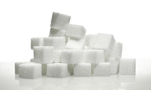 low-carb-zucker-insulineresistenz-drschauenberg