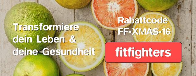 fitfighters-onlinekurs-drschauenberg