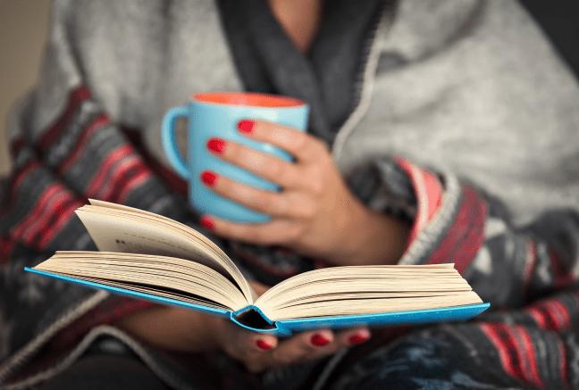 Wechseljahre-Buchempfehlung-Hormone