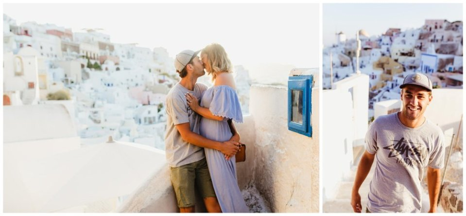 MagiandScott Europe France Destination Wedding Photographer MagdalenaStudios 0469