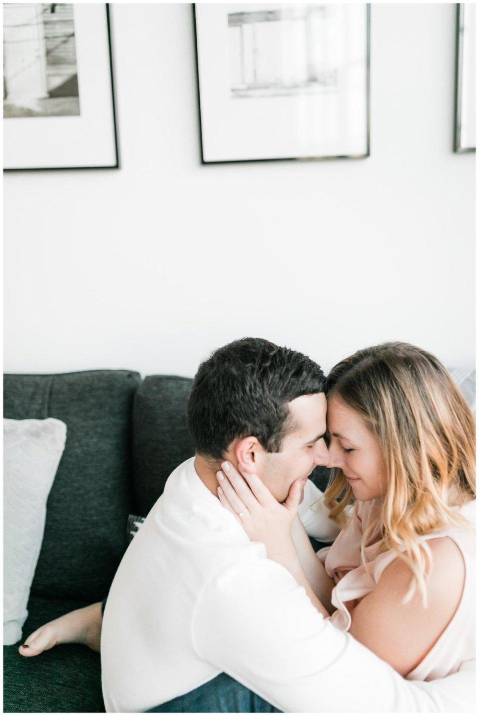 SabrinaandTim PhiladelphiaEngagement Engagement Philadelphia PA Wedding Photographer MagdalenaStudio 4