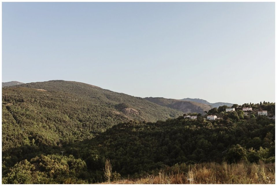 ColineandMatthieu CorsicaFrance Photographer MagdalenaStudios 0021