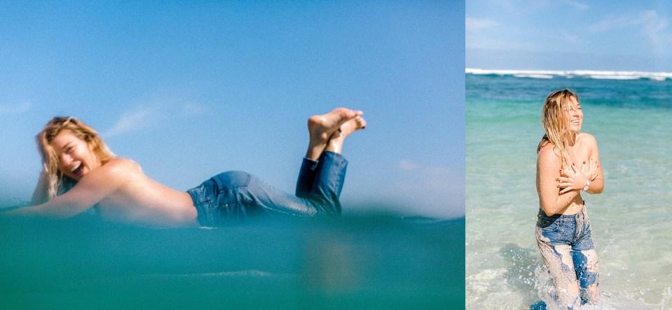Maui Surf Photography by Magdalena Studios 0006