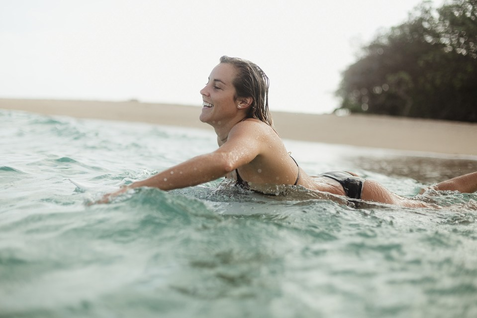 Maui Surf Photography by Magdalena Studios 0043