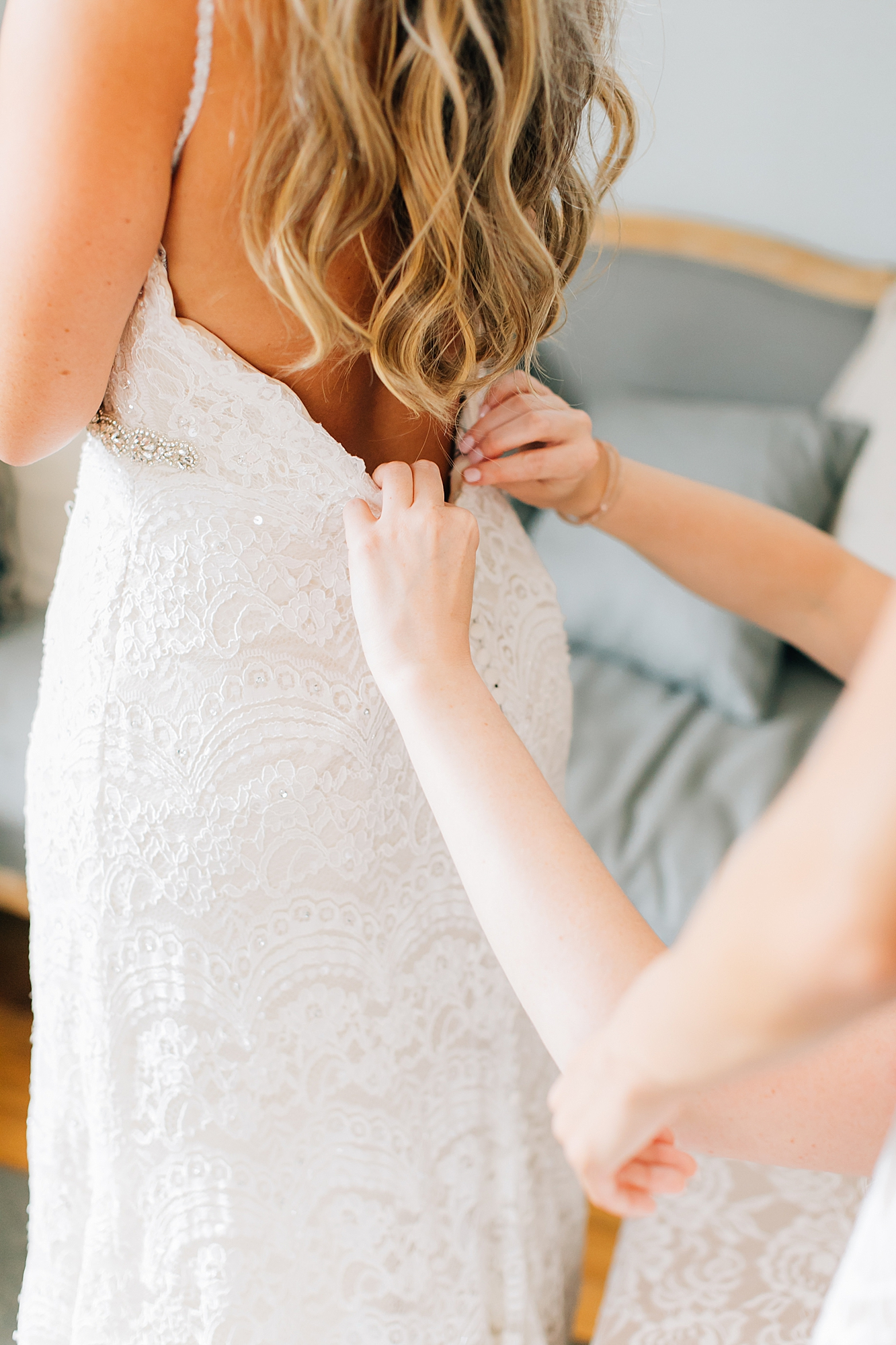 Candid and Genuine Fairmount Waterworks Philadelphia Wedding Photography by Magdalena Studios 0009 2