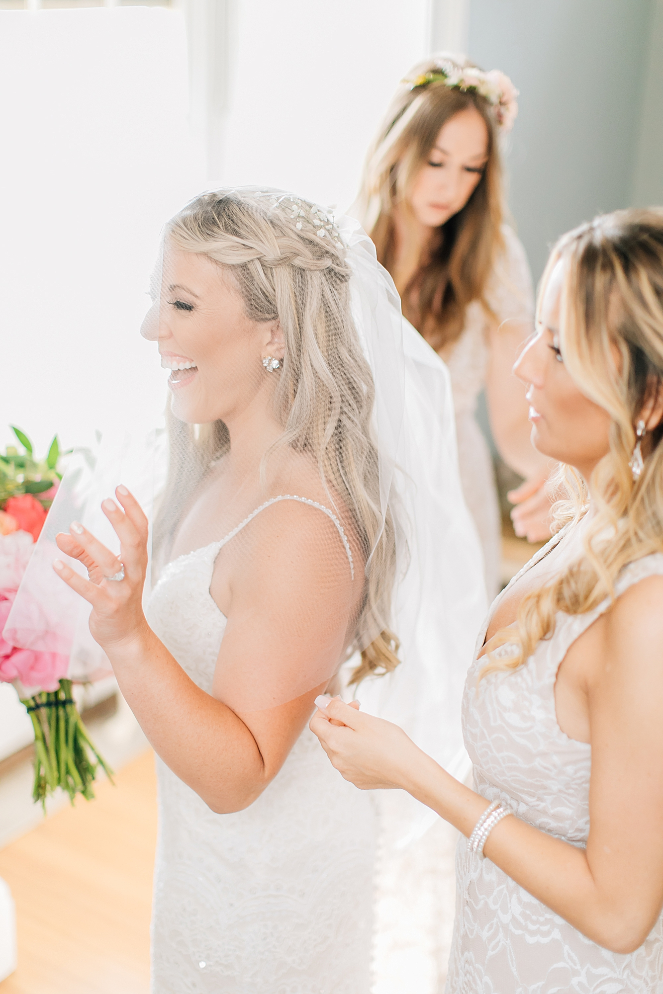 Candid and Genuine Fairmount Waterworks Philadelphia Wedding Photography by Magdalena Studios 0016 2