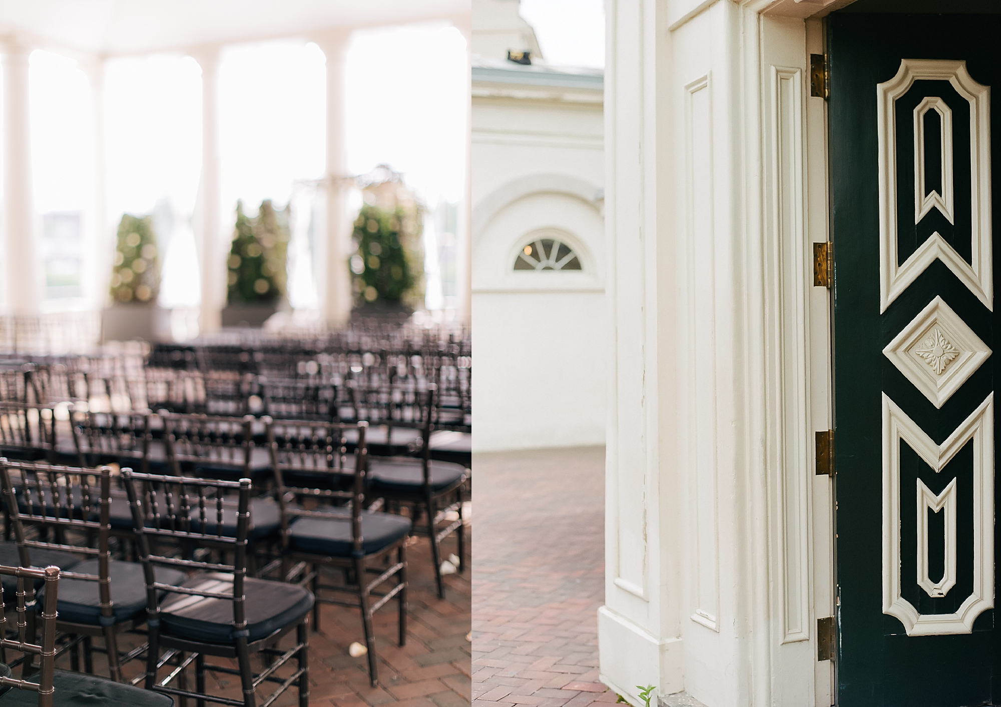 Candid and Genuine Fairmount Waterworks Philadelphia Wedding Photography by Magdalena Studios 0026 2