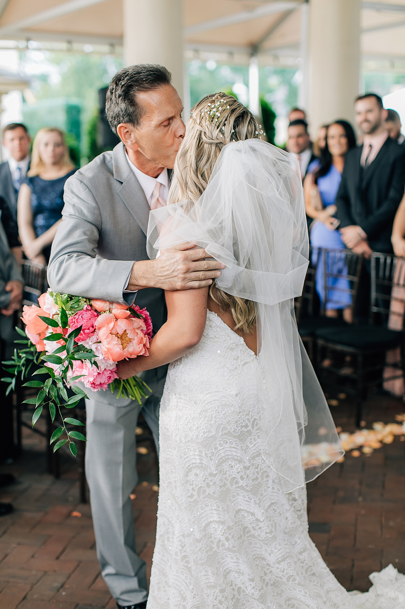 Candid and Genuine Fairmount Waterworks Philadelphia Wedding Photography by Magdalena Studios 0034 2