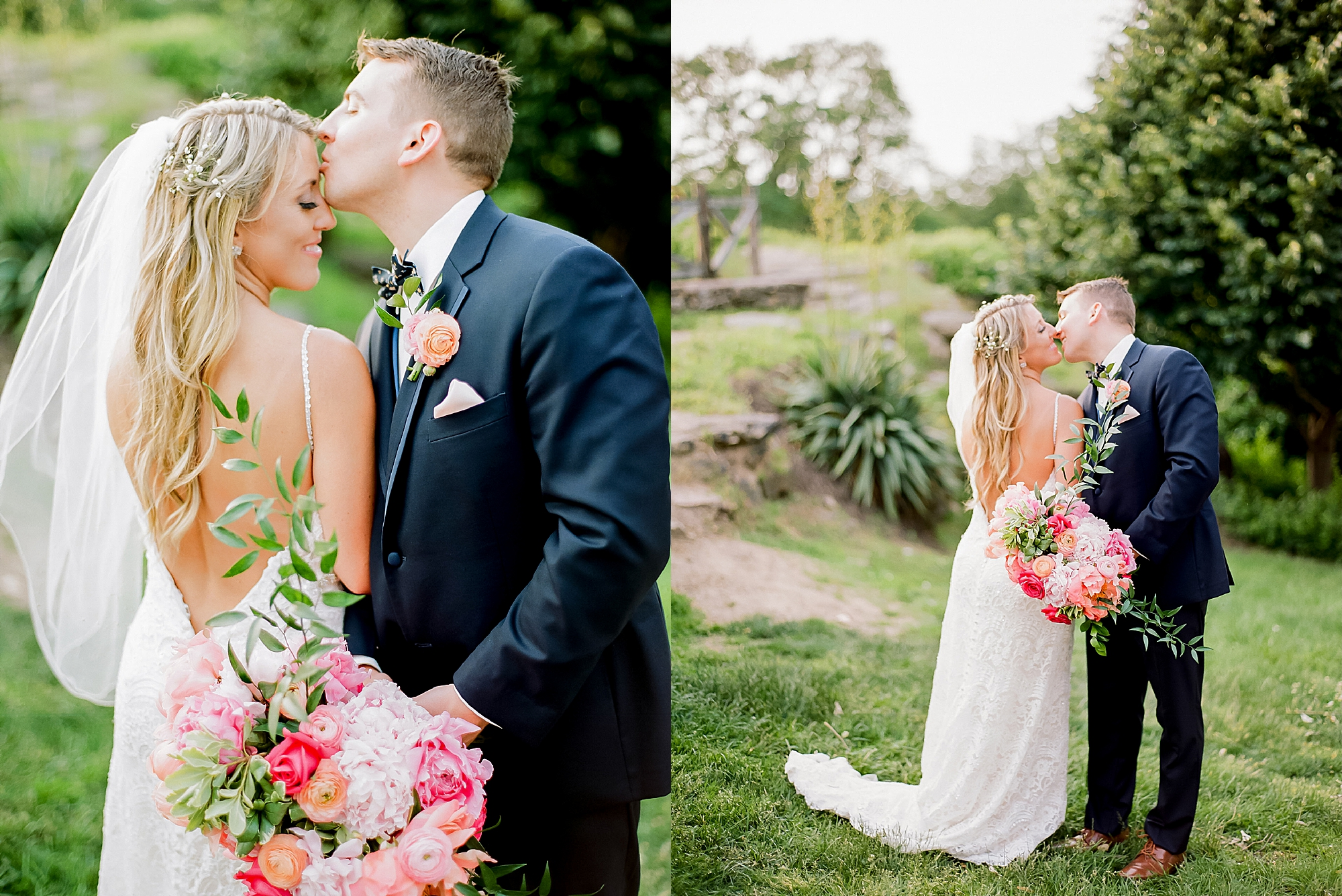 Candid and Genuine Fairmount Waterworks Philadelphia Wedding Photography by Magdalena Studios 0053 1