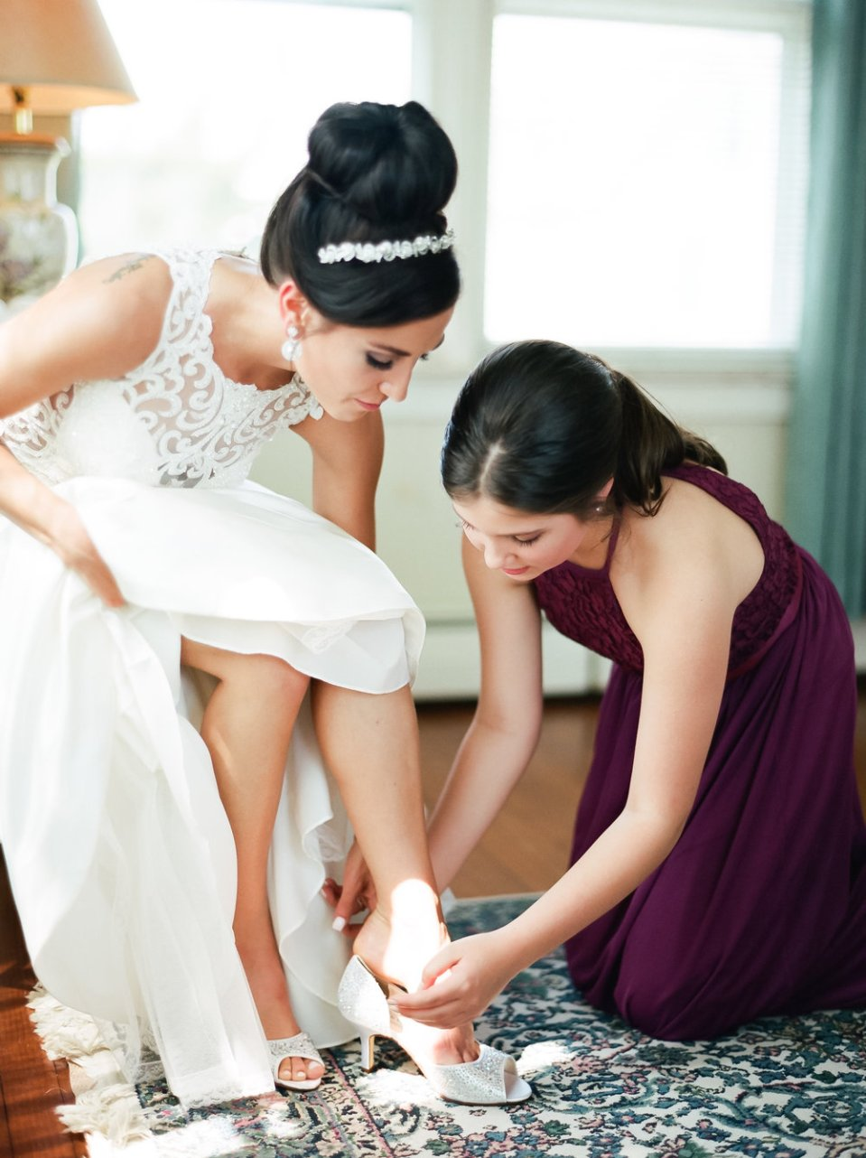 MagdalenaStudios WeddingPhotographer WillowCreekWinery CarissaJoe 157
