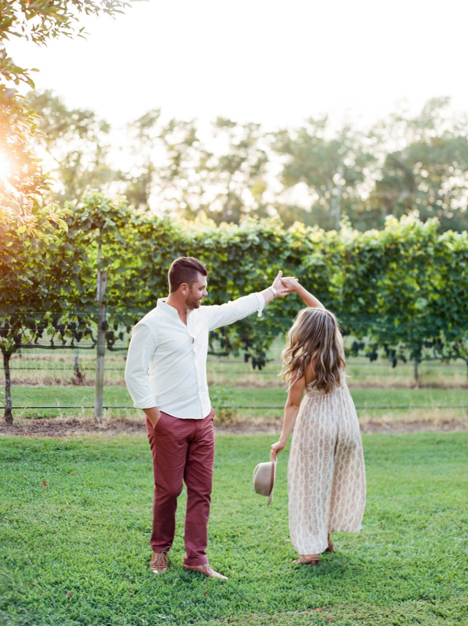 WineryEngagementSessiononFilmbyMagdalenaStudios 17