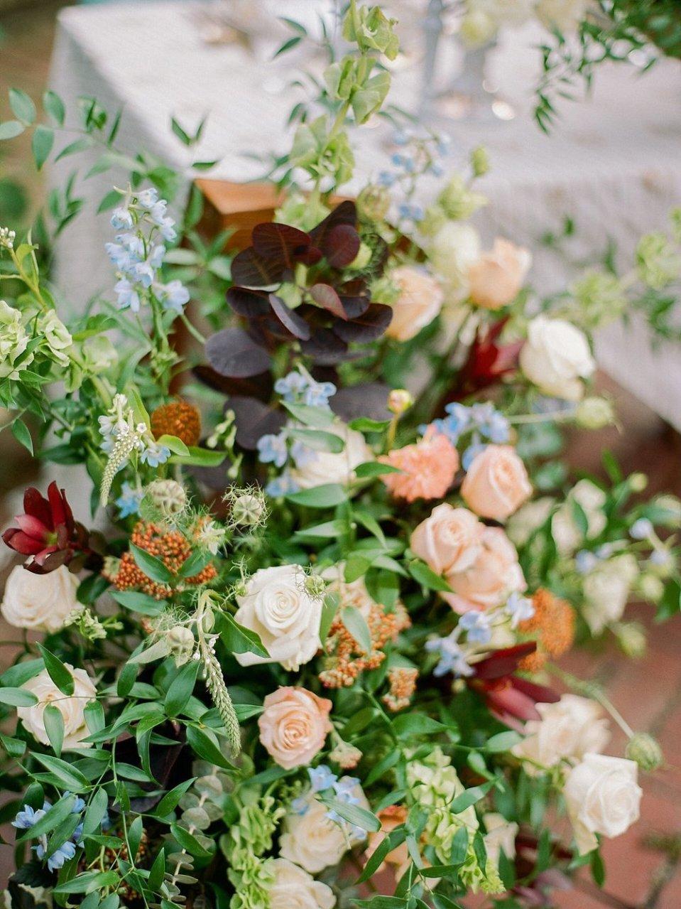 terrain gatherings glen mills pa romantic garden wedding photography magdalena studios 0011