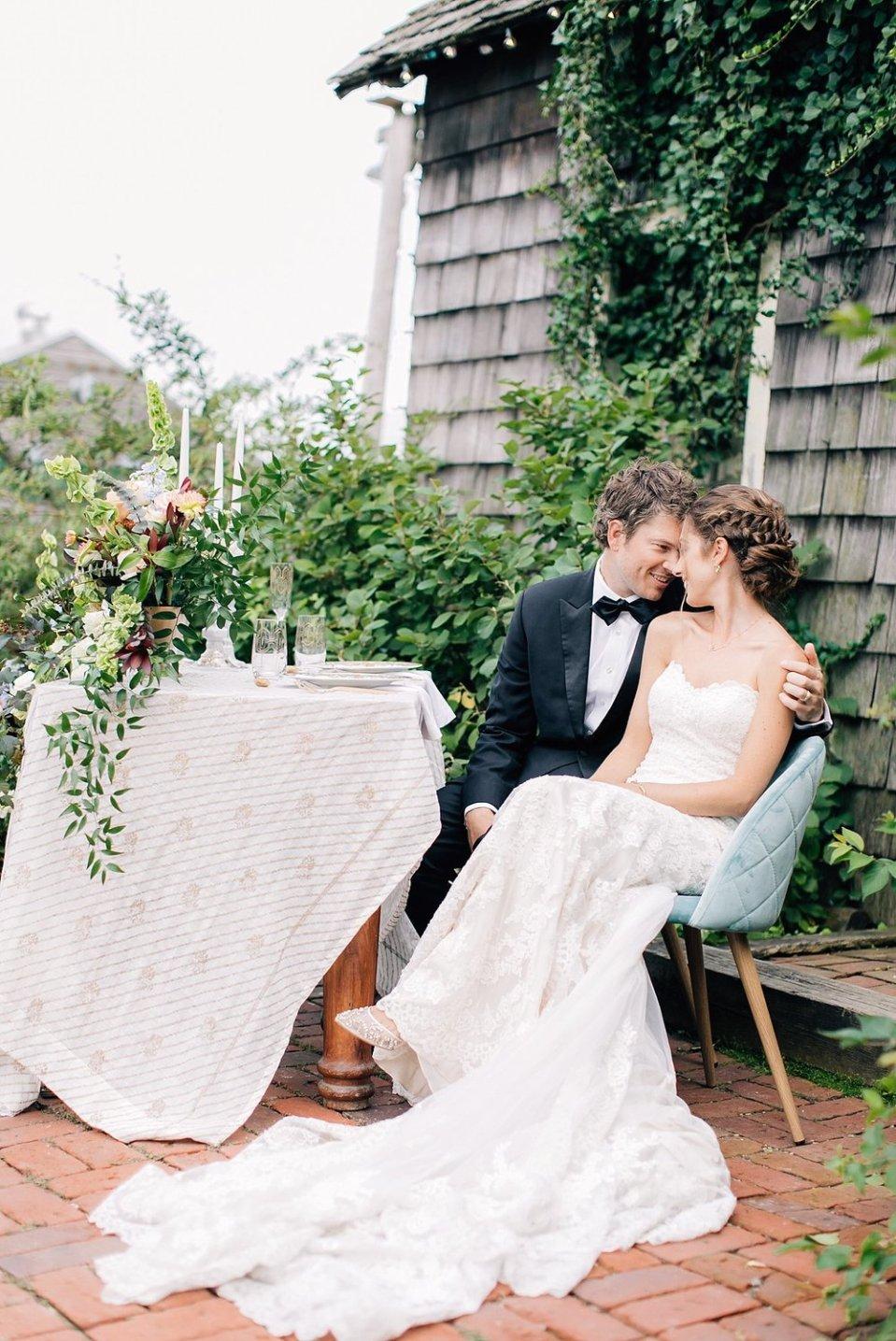 terrain gatherings glen mills pa romantic garden wedding photography magdalena studios 0013