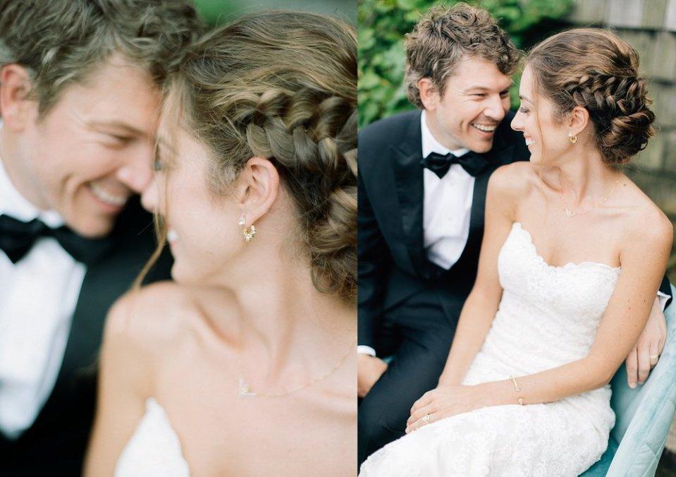 terrain gatherings glen mills pa romantic garden wedding photography magdalena studios 0014