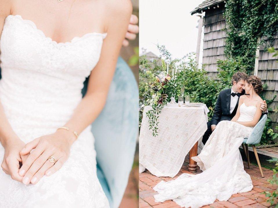 terrain gatherings glen mills pa romantic garden wedding photography magdalena studios 0017