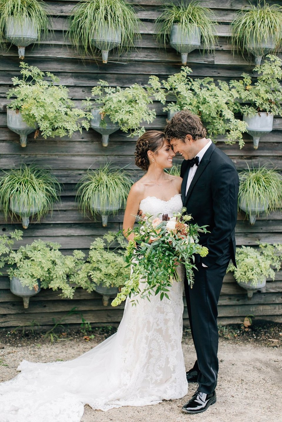 terrain gatherings glen mills pa romantic garden wedding photography magdalena studios 0019