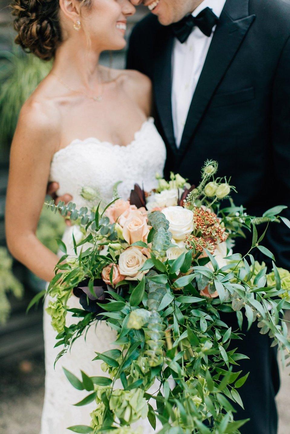 terrain gatherings glen mills pa romantic garden wedding photography magdalena studios 0021