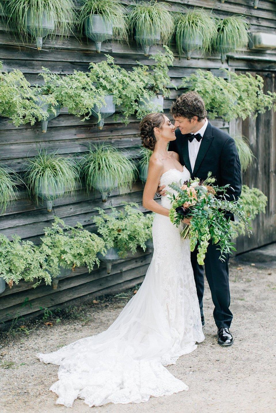 terrain gatherings glen mills pa romantic garden wedding photography magdalena studios 0022