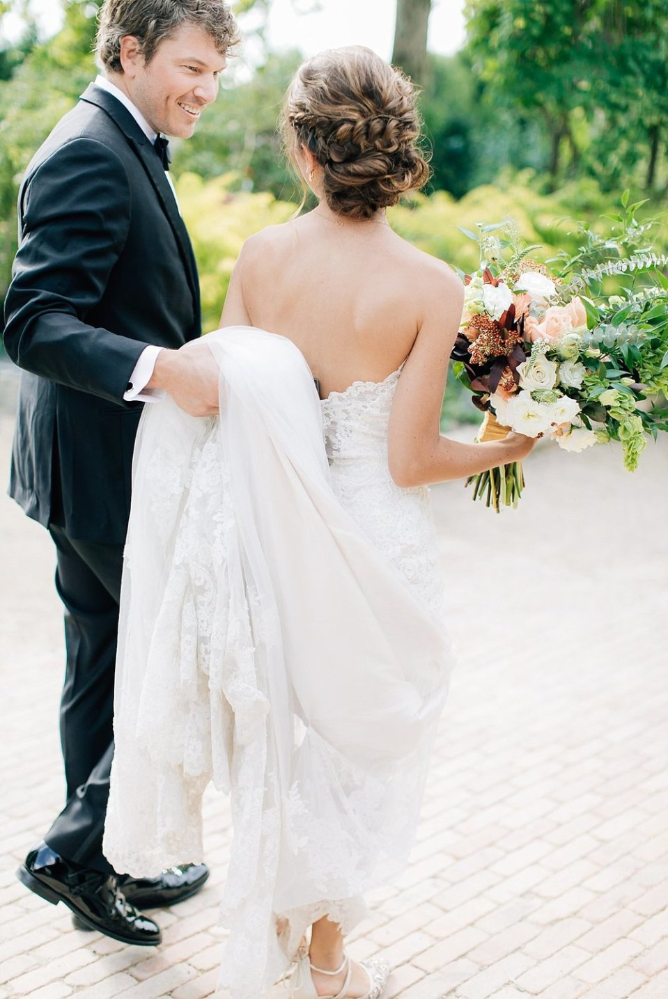 terrain gatherings glen mills pa romantic garden wedding photography magdalena studios 0030