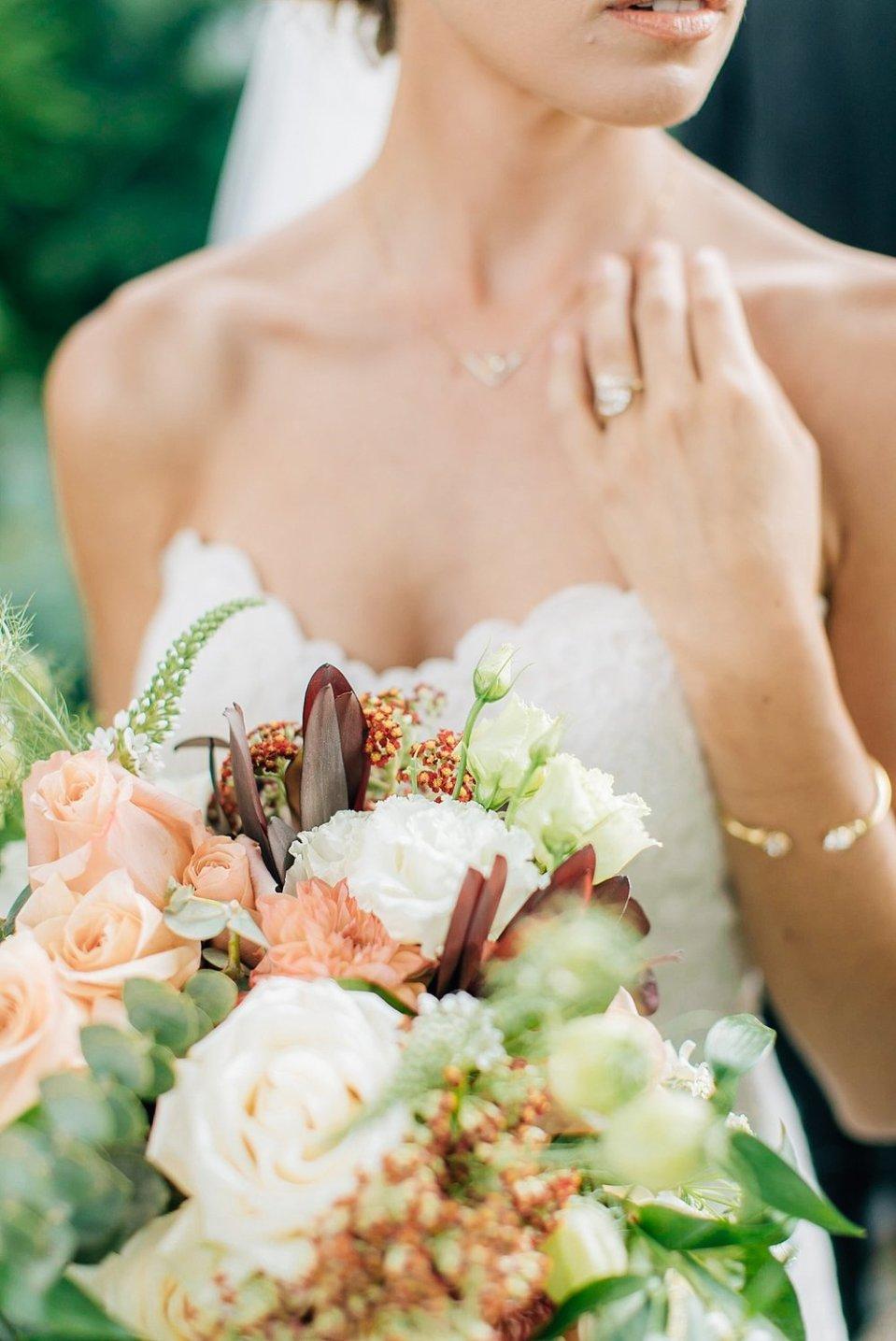 terrain gatherings glen mills pa romantic garden wedding photography magdalena studios 0038