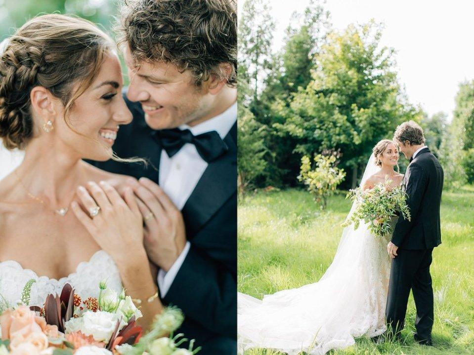 terrain gatherings glen mills pa romantic garden wedding photography magdalena studios 0040