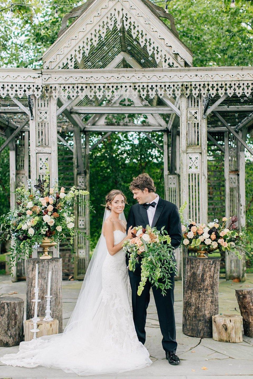terrain gatherings glen mills pa romantic garden wedding photography magdalena studios 0042