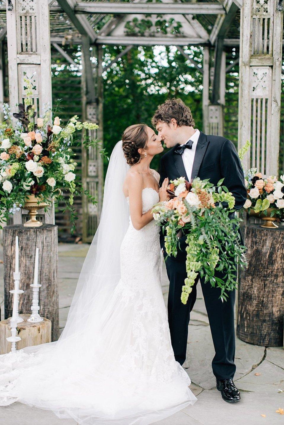 terrain gatherings glen mills pa romantic garden wedding photography magdalena studios 0044