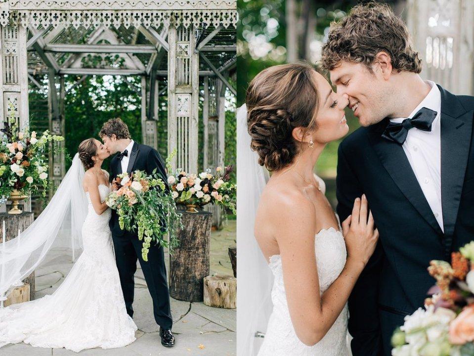 terrain gatherings glen mills pa romantic garden wedding photography magdalena studios 0045