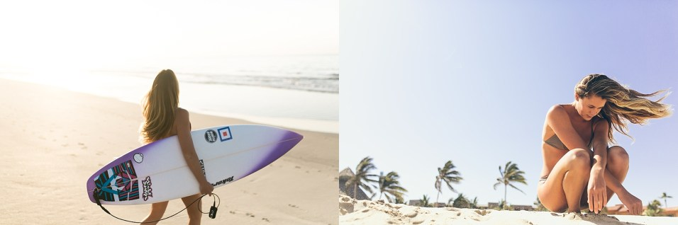 Cabo Surf Photography by Magdalena Studios_0003