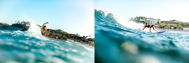 Cabo Surf Photography by Magdalena Studios_0018